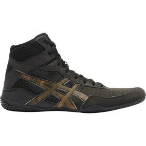 アシックス ASICS メンズ レスリング シューズ・靴 Matcontrol 2 Lite-Sho...