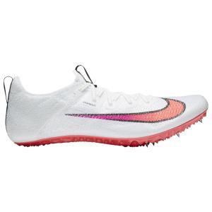 ナイキ Nike メンズ 陸上 シューズ・靴 Zoom Superfly Elite 2 Flykn...