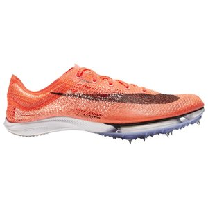 ナイキ Nike メンズ 陸上 シューズ・靴 Zoom Victory Flyknit Bright Mango/Blackened Blue/Purple Pulse|fermart-shoes