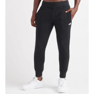 ザ ノースフェイス The North Face メンズ ジョガーパンツ ボトムス・パンツ drew peak jogger TNF BLACK|fermart-shoes