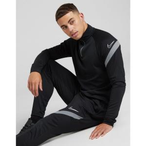 ナイキ Nike メンズ スウェット・ジャージ ボトムス・パンツ next gen academy track pants black|fermart-shoes