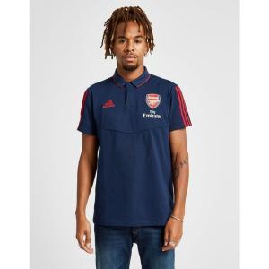 アディダス adidas メンズ ポロシャツ トップス Arsenal FC Cotton Polo...