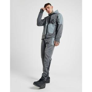 ナイキ Nike メンズ スウェット・ジャージ ボトムス・パンツ Air Max Track Pants black fermart-shoes