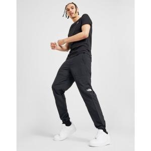 ザ ノースフェイス The North Face メンズ ジーンズ・デニム ボトムス・パンツ Zip Pocket Pants black|fermart-shoes