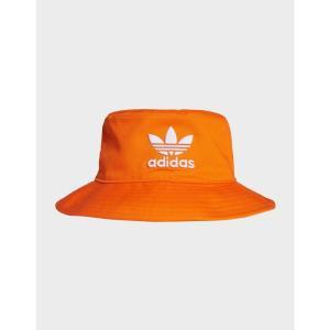 ■帽子参考サイズ表 サイズ 頭囲(cm) S 53-54 M 55.5-56.5 L 57-58 X...