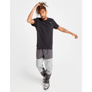 ザ ノースフェイス The North Face メンズ ジーンズ・デニム ボトムス・パンツ Zip Pocket Pants grey|fermart-shoes