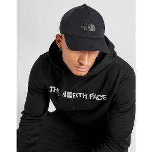 ザ ノースフェイス The North Face メンズ キャップ 帽子 66 classic cap black fermart-shoes