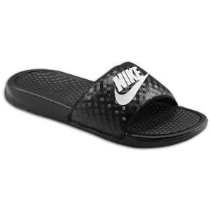 【残り1点!】【サイズ:12】ナイキ Nike レディース シューズ・靴 サンダル・ミュール Nike Benassi JDI Slide