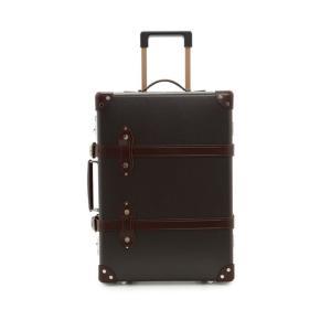 グローブ トロッター Globe-Trotter メンズ スーツケース・キャリーバッグ バッグ Ce...
