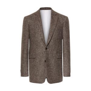 カルバンクライン CALVIN KLEIN 205W39NYC メンズ スーツ・ジャケット アウター blazer Khaki fermart2-store