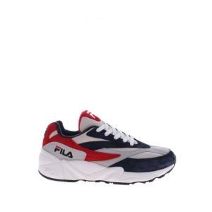 フィラ FILA メンズ スニーカー シューズ・靴 Sneakers|fermart2-store