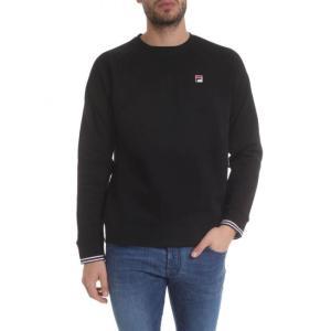 フィラ FILA メンズ スウェット・トレーナー トップス Sweatshirts|fermart2-store