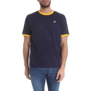フィラ FILA メンズ ニット・セーター トップス Knitwear|fermart2-store