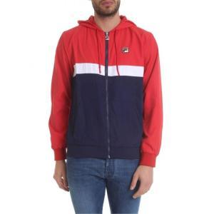 フィラ FILA メンズ ジャケット アウター Light jackets|fermart2-store