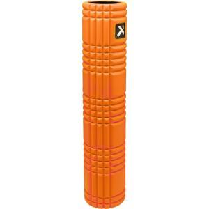 トリガーポイント TriggerPoint ユニセックス フィットネス・トレーニング GRID 2.0 Foam Roller Orange|fermart2-store