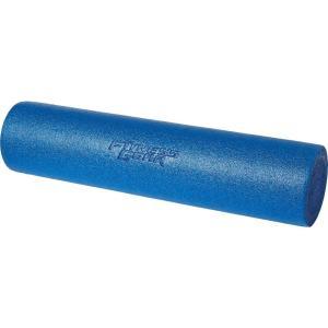 フィットネスギア ユニセックス フィットネス・トレーニング 24'' Foam Roller Blue|fermart2-store