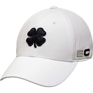 ブラック クローバー メンズ 帽子 ハット Black Clover Iron 1 Golf Hat|fermart2-store