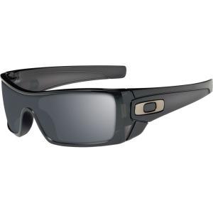 オークリー メンズ アクセサリー メガネ・サングラス Oakley Batwolf Sunglasses|fermart2-store