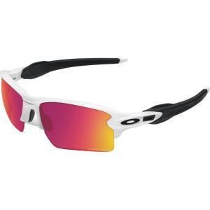 オークリー メンズ アクセサリー メガネ・サングラス Oakley Flak 2.0 XL Baseball Sunglasses|fermart2-store