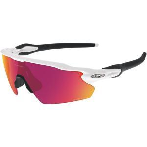 オークリー メンズ アクセサリー メガネ・サングラス Oakley Radar EV Pitch Baseball Sunglasses|fermart2-store