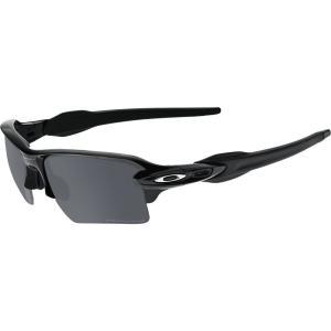 オークリー メンズ アクセサリー メガネ・サングラス Oakley Flak 2.0 XL Polarized Sunglasses fermart2-store