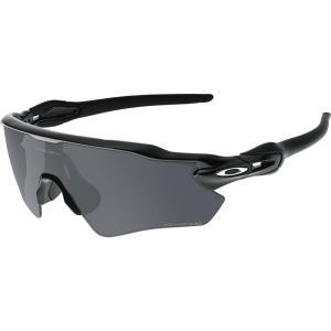 オークリー メンズ アクセサリー メガネ・サングラス Oakley Radar EV Path Polarized Sunglasses fermart2-store