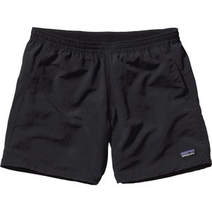 パタゴニア レディース ボトムス ショートパンツ Patagonia Baggies Shorts|fermart2-store