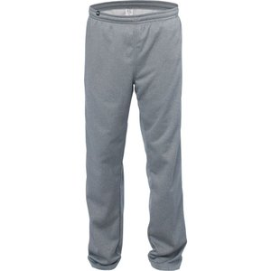 クリフ キーン メンズ ボトムス・パンツ レスリング Cliff Keen Xtreme Fleece Moisture Wicking Wrestling Pants Grey|fermart2-store