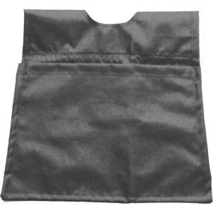 3N2 ユニセックス 野球 Umpire Ball Bag Grey|fermart2-store