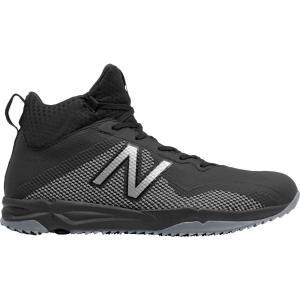 ニューバランス メンズ ラクロス シューズ・靴 New Balance Freeze LX Turf Lacrosse Cleats|fermart2-store