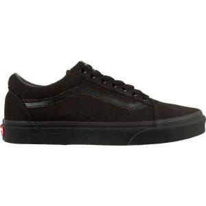 ヴァンズ メンズ シューズ・靴 スニーカー Vans  Canvas Old Skool Shoes fermart2-store