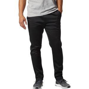アディダス メンズ スウェット・ジャージ ボトムス・パンツ adidas Athletics Team Issue Fleece Tapered Pants Black fermart2-store