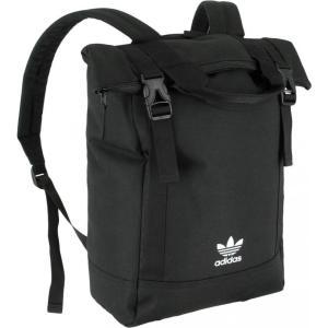 アディダス レディース バックパック・リュック バッグ Adidas Originals Tote Pack Black|fermart2-store