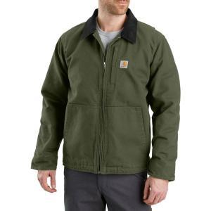 カーハート Carhartt メンズ ジャケット アウター full swing armstrong jacket Moss fermart2-store