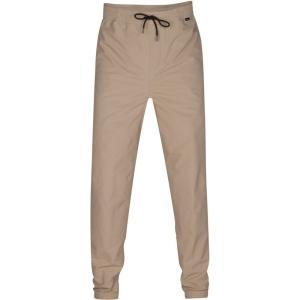 ハーレー Hurley メンズ ジョガーパンツ ボトムス・パンツ Dri-FIT Jogger Pants Khaki|fermart2-store