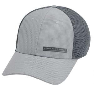 ■帽子参考サイズ表 サイズ|US(inc)|頭囲(cm) S|7-7 1/8|55.8-56.8 M...