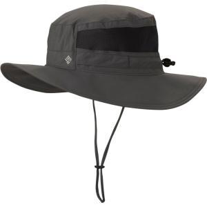 コロンビア メンズ 帽子 キャップ Columbia Bora Bora Booney II|fermart2-store