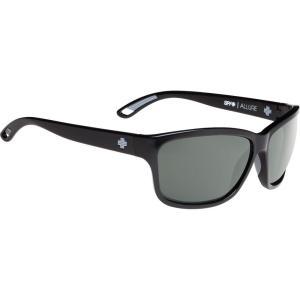 スパイ レディース アクセサリー サングラス SPY Allure Polarized Sunglasses|fermart2-store