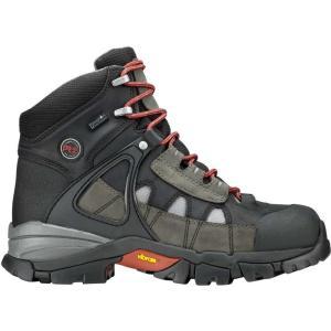 ティンバーランド Timberland メンズ ブーツ シューズ・靴 PRO 6