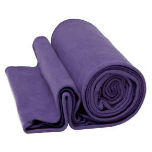 マンドゥカ ユニセックス ヨガタオル ヨガ・ピラティス Manduka eQua Yoga Mat Towel Magic|fermart2-store