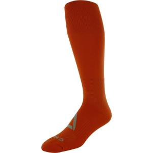 ■素材 Fabric Content: Textile  ■カラー Orange(オレンジ)  ■商...