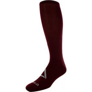 ■素材 Fabric Content: Textile  ■カラー Burgundy(バーガンディ)...