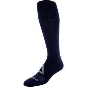 リーボック メンズ インナー ソックス Reebok All Sport Athletic Knee High Socks fermart2-store