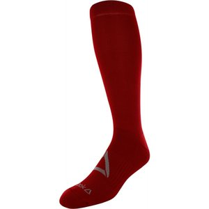 ■素材 Fabric Content: Textile  ■カラー Red(レッド)  ■商品説明 ...