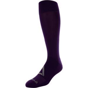 ■素材 Fabric Content: Textile  ■カラー Purple(パープル)  ■商...