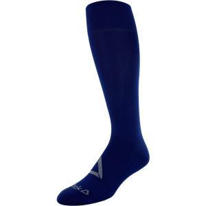 ■素材 Fabric Content: Textile  ■カラー Royal Blue(ロイヤルブ...