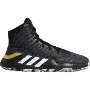アディダス adidas メンズ バスケットボール シューズ・靴 Pro Bounce 2019 M...
