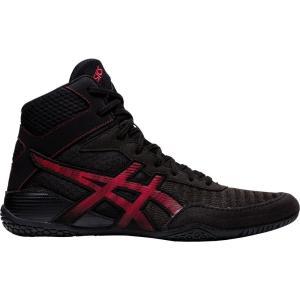 アシックス ASICS メンズ レスリング シューズ・靴 Matcontrol 2 Wrestlin...