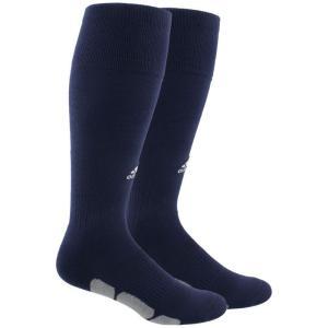 アディダス adidas メンズ 野球 ソックス Icon Over The Calf Baseball Socks Navy fermart2-store