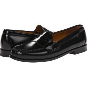 コールハーン Cole Haan メンズ ローファー シューズ・靴 Pinch Penny Black|fermart2-store